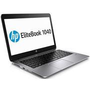 Laptop HP Core i5 EliteBook Folio 1040G2 V6D78PA