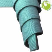Thảm tập yoga gym Cao Cấp có túi đựng + Tặng chai vệ sinh thảm