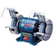 Máy mài hai đá Bosch GBG6 (150mm)