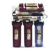 Máy lọc nước Kangaroo  KG106
