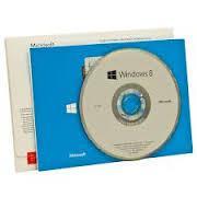 Windows 8.1 Pro x32 Eng Intl 1pk DSP OEI DVD