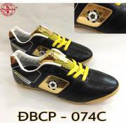 Giày đá bóng - đá banh Chí Phèo 074C