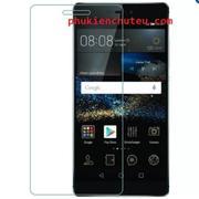 Kính cường lực glass cho Huawei P8