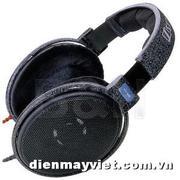 Sennheiser HD 600 - So sánh giá