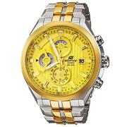 Đồng hồ Casio-EF-556SG-9A