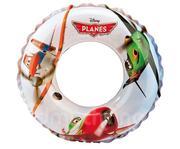 Phao tròn Disney Planes Intex 61cm