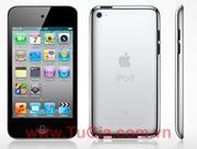 Máy nghe nhạc iPod Touch Gen 4 32G - quay phim HD