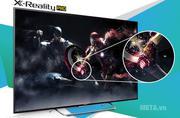 TIVI LCD SONY KDL-43W780C VN3