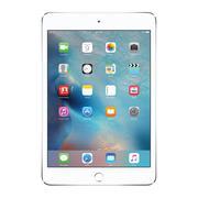 Máy tính bảng Apple iPad Mini 4 Wifi 4G 64GB Bạc (Hàng chính hãng)