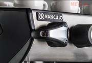 Máy pha cà phê chuyên nghiệp Rancilio Classe 5 USB 1 Group