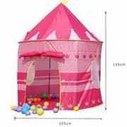 Lều Bóng Công Chúa - DHS-00318