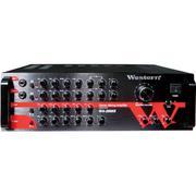 AMPLY WESTERN WA-2066S