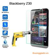 Ốp lưng Silicon Cho BlackBerry Z30 ( Hiệu S Line, Soft Case )