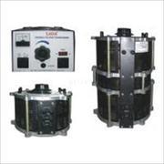 Máy biến áp LiOA S3-43300