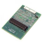 ServeRAID M5100 Series 512MB Cache/RAID 5 Upgrade for IBM System x  (81Y4484)