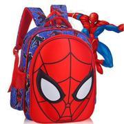 Balo người nhện SPIDER MAN cho bé
