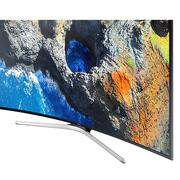 Smart Tivi Samsung Cong 55 inch UA55M6300 AKXXV LED 4K
