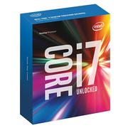 CPU Intel Core i7-6700 (1151,8M, 3.4GHz)