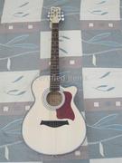 Đàn Monica Guitar