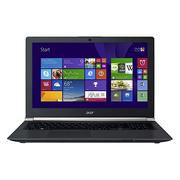 Laptop Acer Nitro VN7-571G-597B NX.MUWSV.002