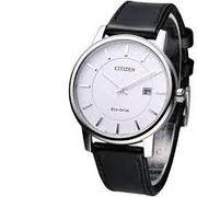 Đồng hồ đeo tay Citizen BM6750-08A