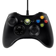 Tay Bấm Game Microsoft Xbox 360 For Windows