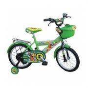 Xe đạp trẻ em - 16 inch - M948-X2B (Số 36 - Bánh Căm Con Chuột K2)