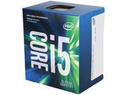 CPU Intel Core I5-7400 3.0Ghz+quạt