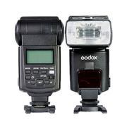 Đèn flash GoDox TT680N for Nikon