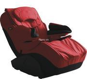 Ghế massage toàn thân Inada Duet HCP-WG1000D