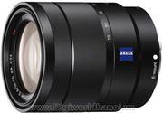 Sony SEL24-70mm F4  -  Bảo hành chính hãng