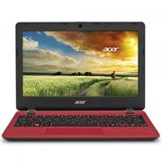 Acer ES1-132-C418 (NX.GG3SV.001)