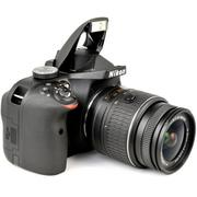 Nikon D3300 body ( Mới 100% )