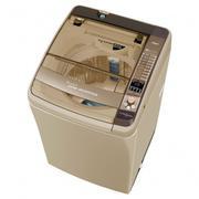 Máy giặt Aqua AQW - DQ900ZT