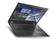 Laptop Lenovo IdeaPad 110-15ISK,  I7-6498DU/8GD4/1000G/DVDRW/VGA2G (80UD002RVN)