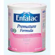 Enfalac Premature Formula A+ (400gr)