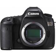 Canon EOS 5Ds 50.6MP (Body) - Hãng phân phối chính thức