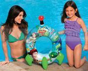 Phao Tròn Toy Story 56cm