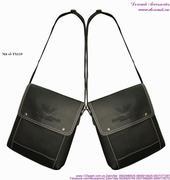 Túi đeo da ipad phong cách Hàn Quốc sang trọng TX119