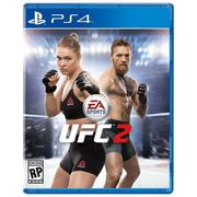 Đĩa game PS4 UFC2 Game