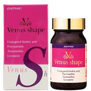 Giảm cân Josephine Venus Shape