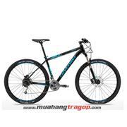 Xe đạp địa hình Canondale Trail 3 27.5 BLK 2015