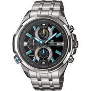 Đồng hồ Casio nam EFR-536D-1A2V