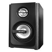 Loa Soundmax 2.1 A2117 60W