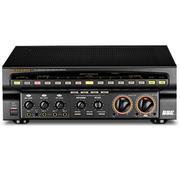 Marantz Mixer Amplifier PM-868AVK