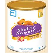 Similac Neosure (900gr)