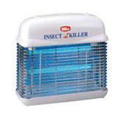 Đèn diệt côn trùng WELL WE-1530W