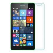 Miếng dán kính cường lực Glass dầy 0.25mm Microsoft Lumia 540