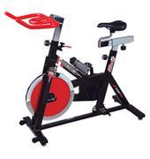 Xe đạp đua BC4330