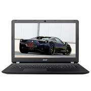 Laptop Acer Aspire ES1-533-C5TS  NX.GFTSV.001